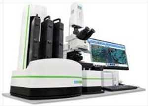 Systèmes d'imagerie de pathologie